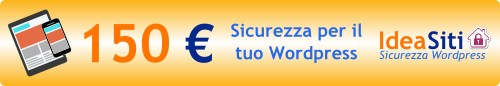 prezzi-siti-wordpress-in-sicurezza